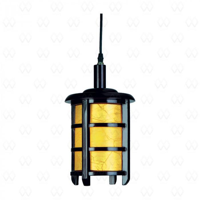 Люстра MW-Light Восток 339014701