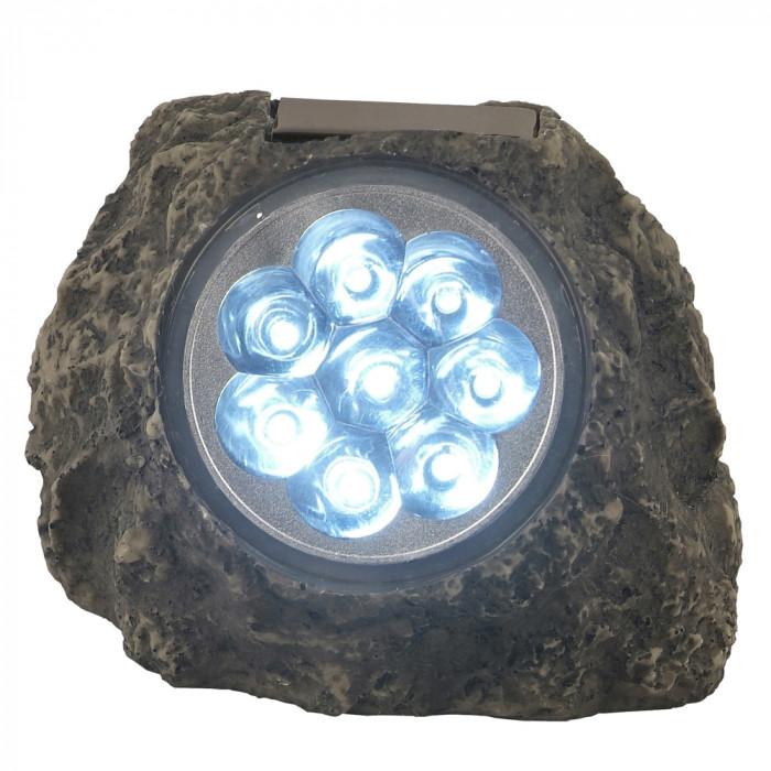 Уличный декоративный светильник Globo Solar 33920