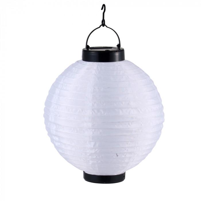 Уличный декоративный светильник Globo Solar 33970