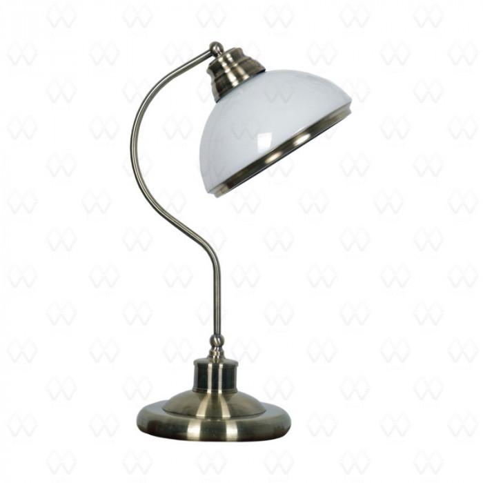 Лампа настольная MW-Light Фелиция 347031201