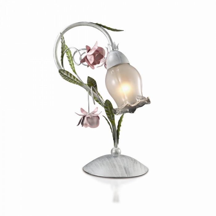 Лампа настольная Odeon Light Ameli 2252/1T