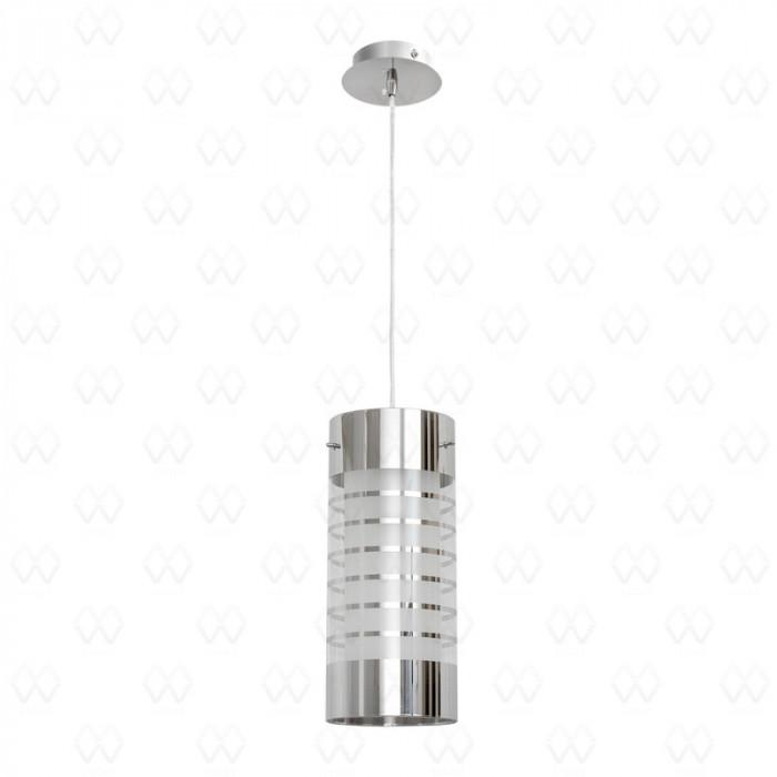 Люстра MW-Light Лоск 354014001