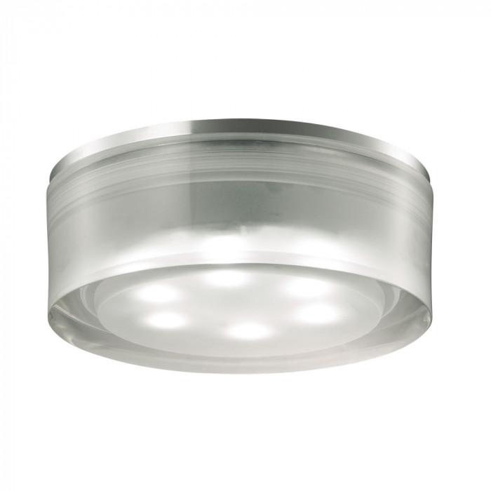 Светильник точечный Novotech Ease 357052