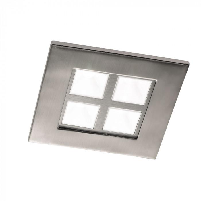 Светильник точечный Novotech Box 357059