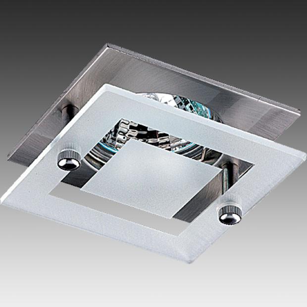 Светильник точечный Novotech Window 369110
