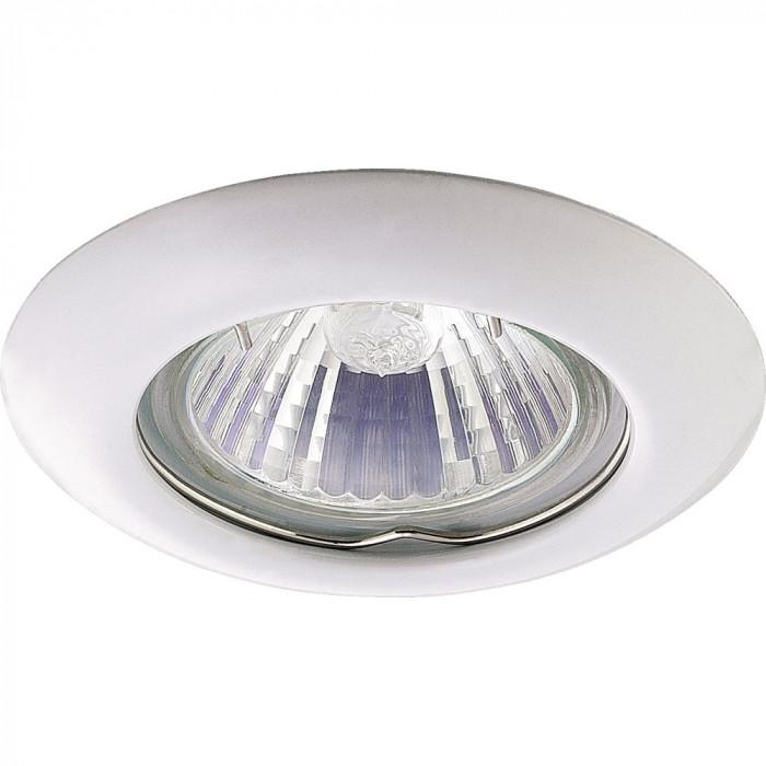 Светильник точечный Novotech Tor 369111