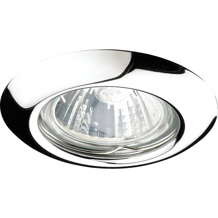 Светильник точечный Novotech Tor 369112