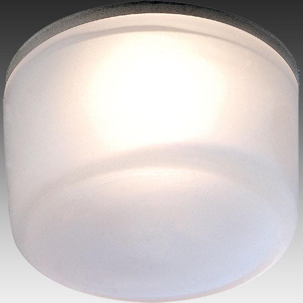 Светильник точечный Novotech Aqua 369277