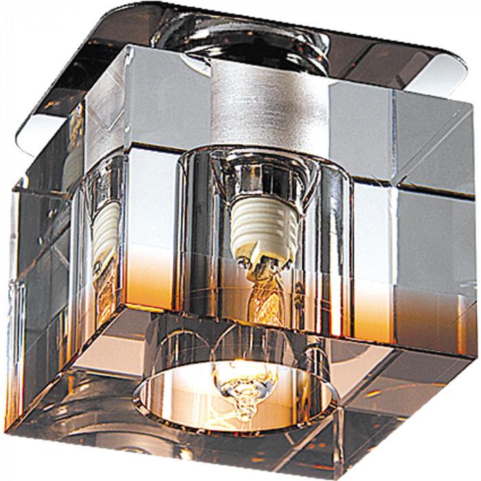 Светильник точечный Novotech Aquarelle 369297