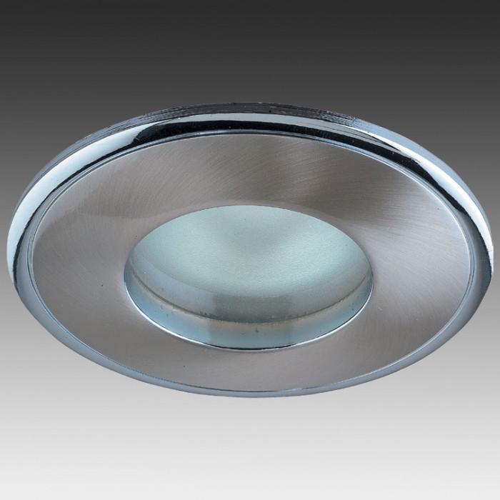 Светильник точечный Novotech Aqua 369302