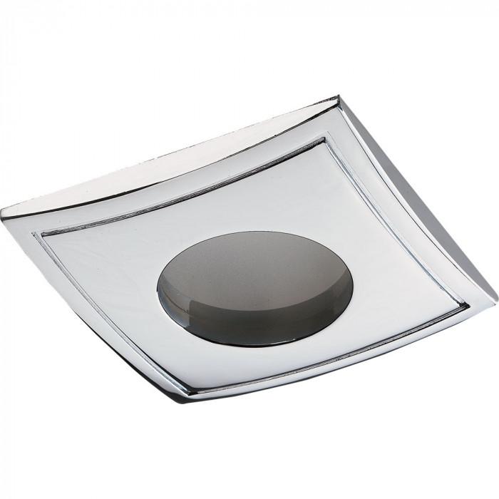 Светильник точечный Novotech Aqua 369307