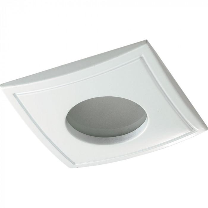 Светильник точечный Novotech Aqua 369309