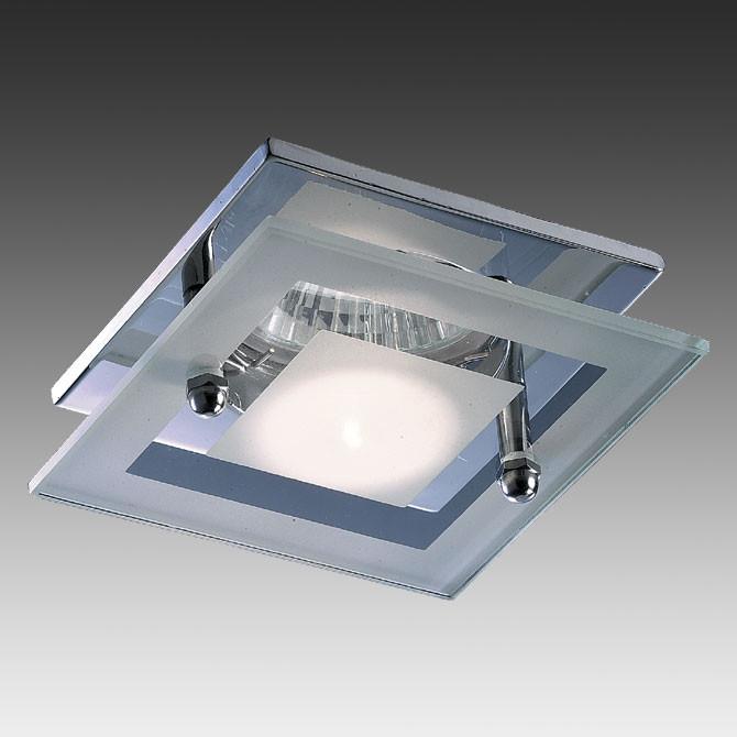 Светильник точечный Novotech Window 369346