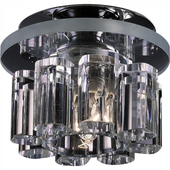 Светильник точечный Novotech Caramel 1 369351