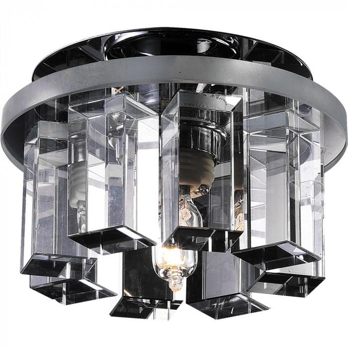 Светильник точечный Novotech Caramel 3 369356