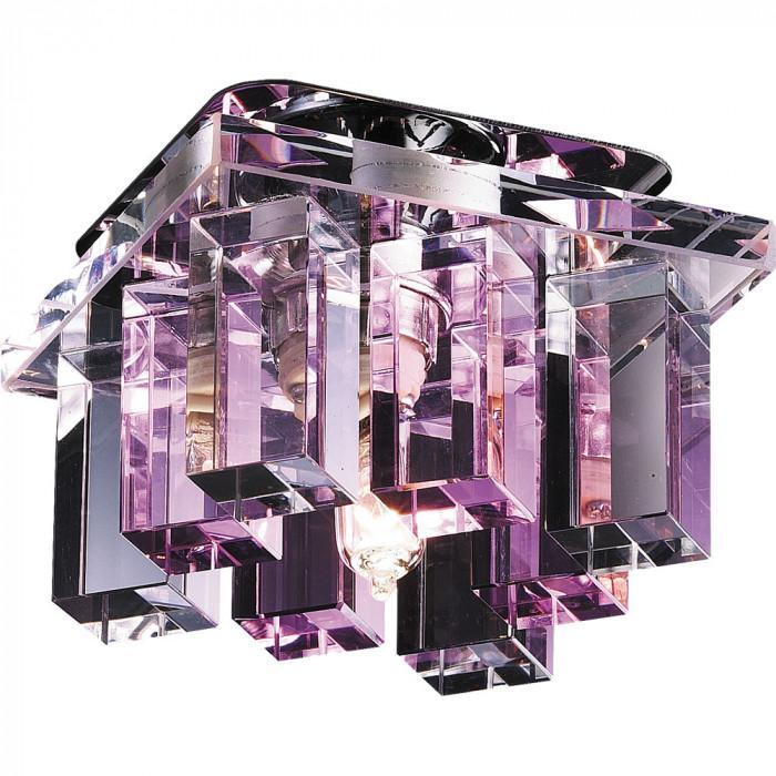 Светильник точечный Novotech Caramel 2 369369