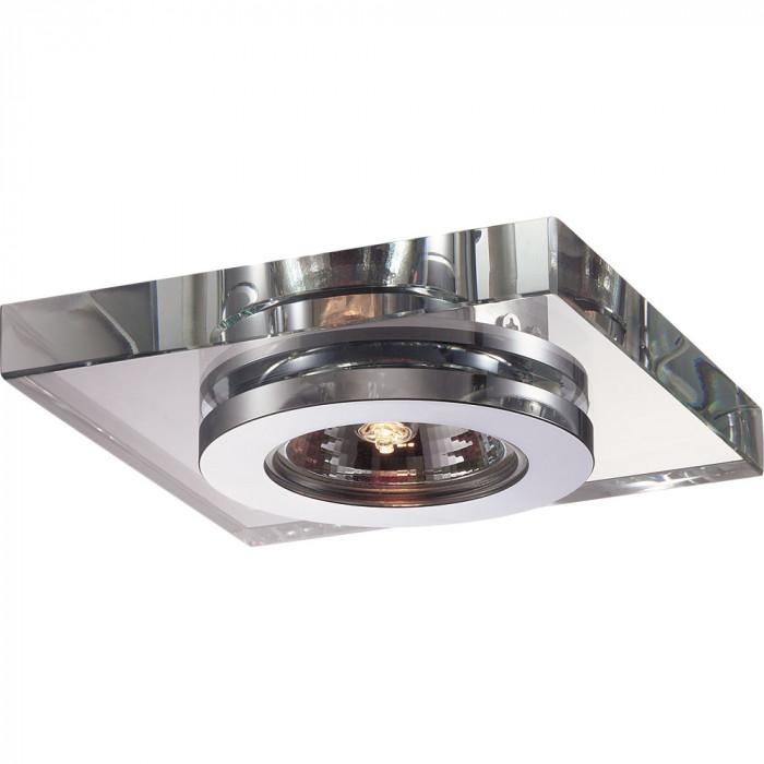 Светильник точечный Novotech Cosmo 369408
