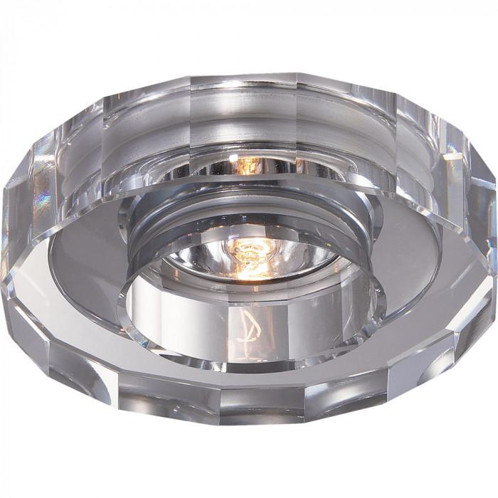 Светильник точечный Novotech Cosmo 369412