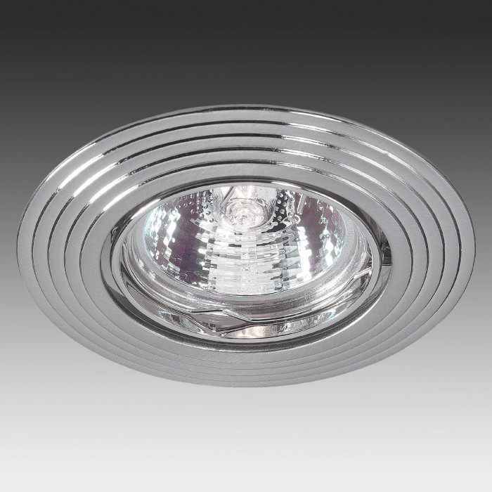 Светильник точечный Novotech Antic 369432