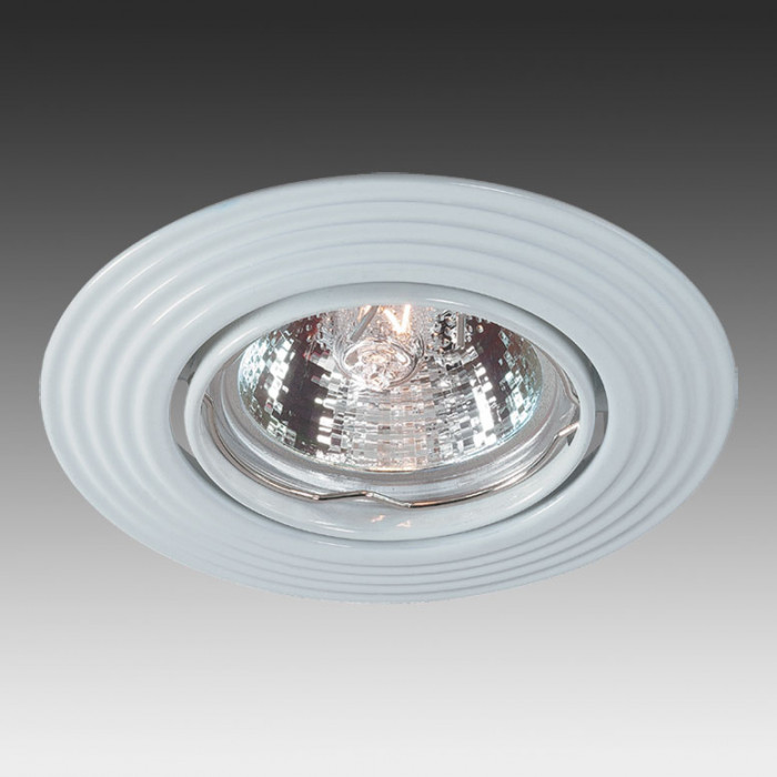 Светильник точечный Novotech Antic 369434