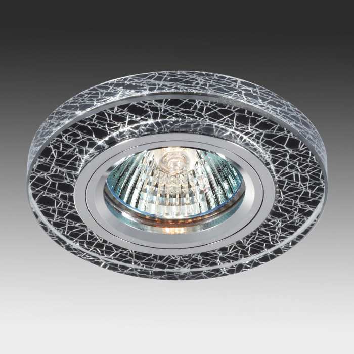 Светильник точечный Novotech Fancy 369591