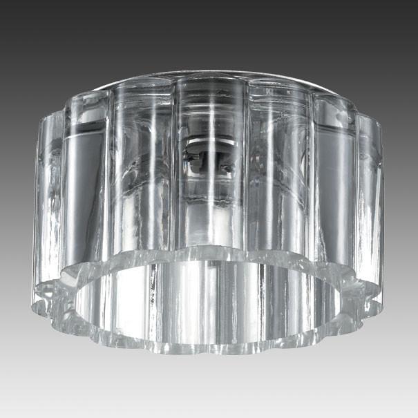 Светильник точечный Novotech Vetro 369603
