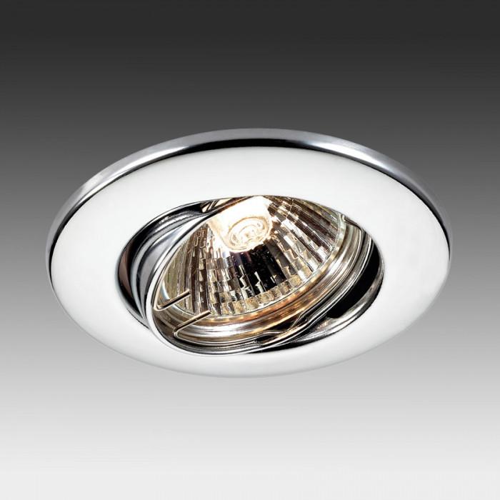 Светильник точечный Novotech Classic 369693