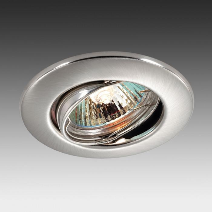 Светильник точечный Novotech Classic 369694