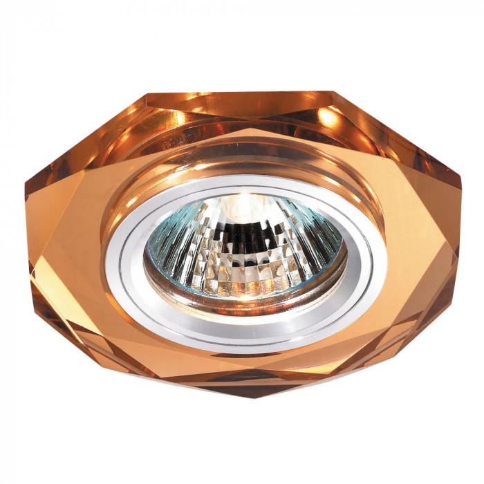 Светильник точечный Novotech Mirror 369760