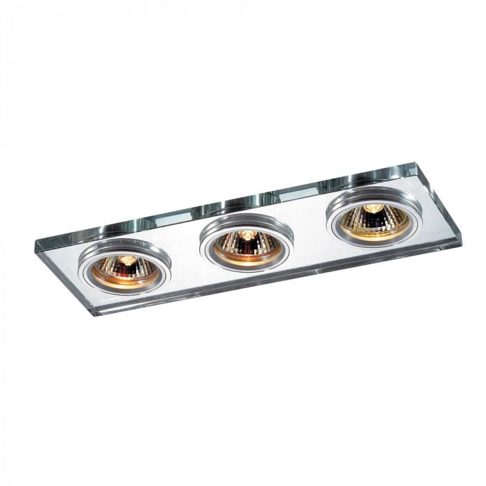 Светильник точечный Novotech Mirror 369766