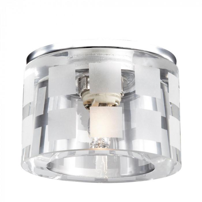 Светильник точечный Novotech Nord 369808