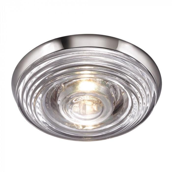 Светильник точечный Novotech Aqua 369812