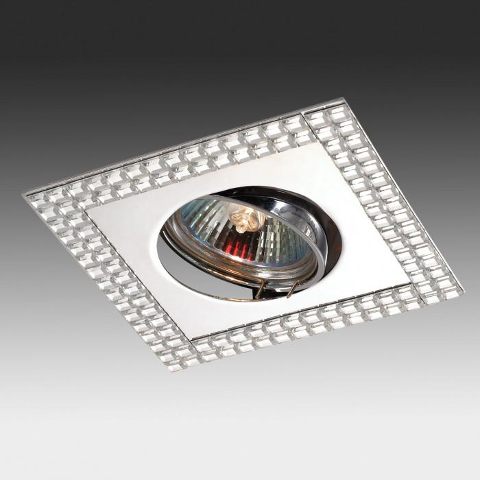Светильник точечный Novotech Mirror 369836