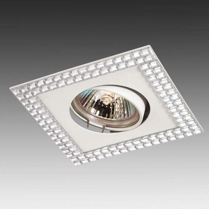 Светильник точечный Novotech Mirror 369837