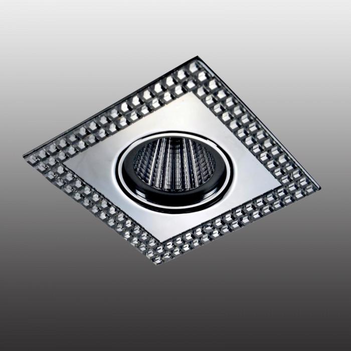 Светильник точечный Novotech Mirror 369838