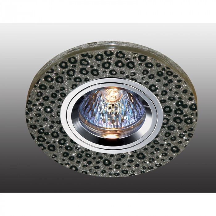 Светильник точечный Novotech Shikku 369905