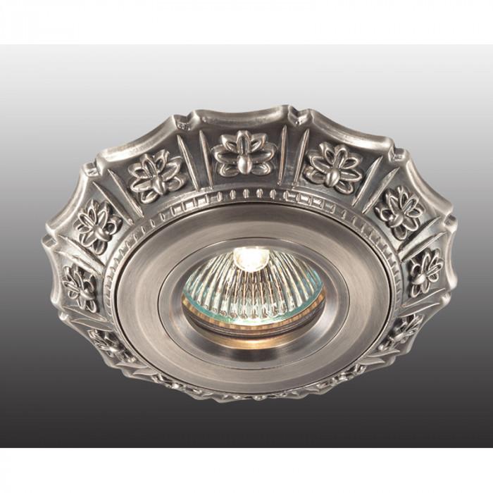 Светильник точечный Novotech Vintage 369934