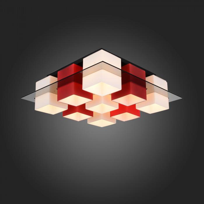 Светильник потолочный ST-Luce SL540.562.09
