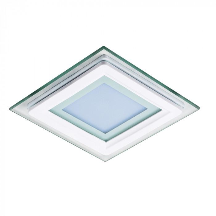 Светильник точечный Lightstar Acri 212042