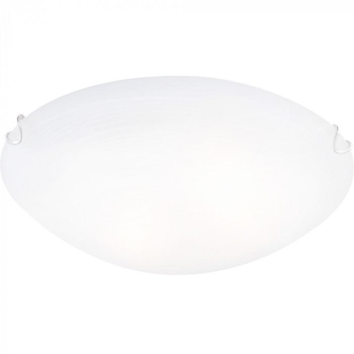Светильник настенно-потолочный Globo Aimee 40461-2