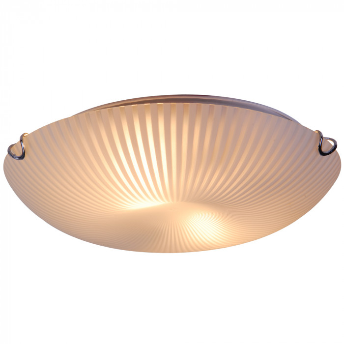 Светильник настенно-потолочный Globo Shodo 40601