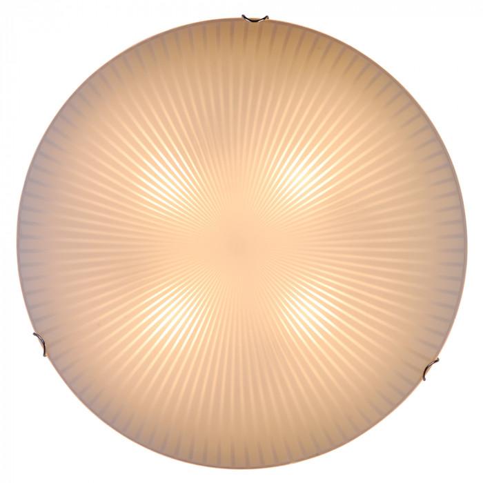 Светильник настенно-потолочный Globo Shodo 40602