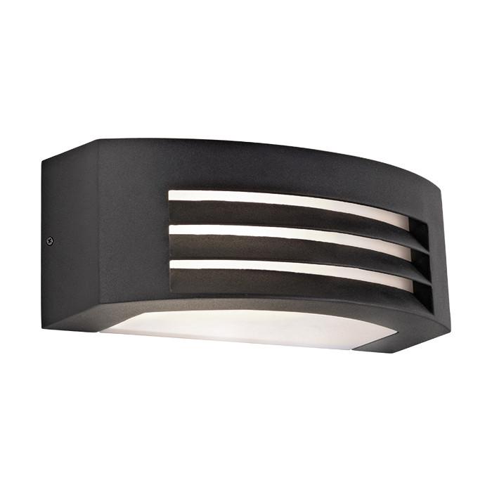 Уличный настенный светильник Viokef Limnos 4080300
