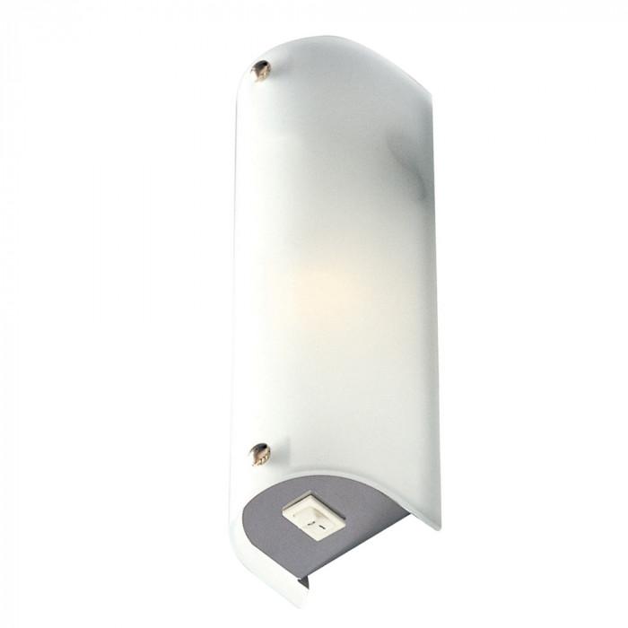 Настенный светильник Globo Line 4100