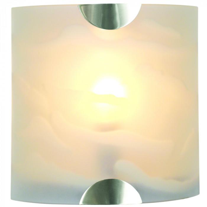 Настенный светильник Globo Riccione 4105