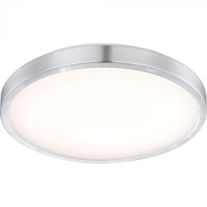 Светильник настенно-потолочный Globo Robyn 41687
