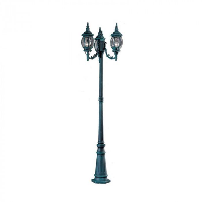 Светильник уличный Eglo Outdoor Classic 4171