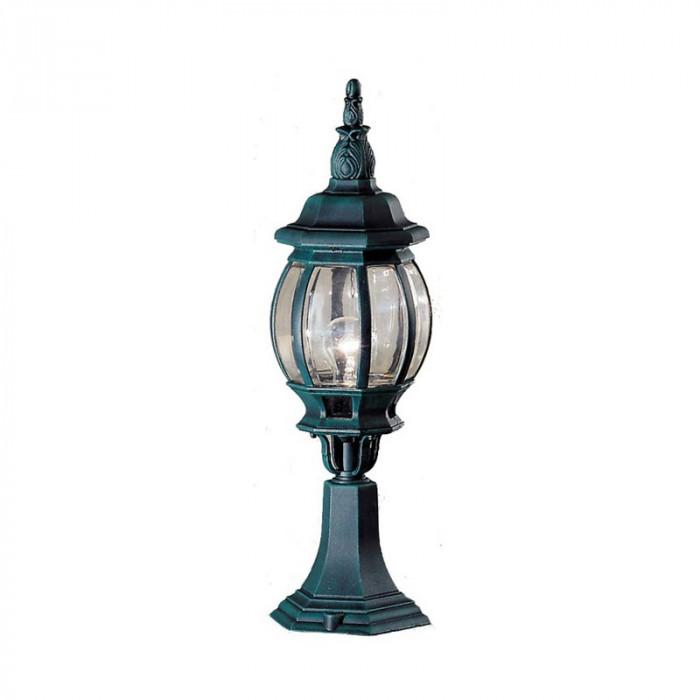 Светильник уличный Eglo Outdoor Classic 4173