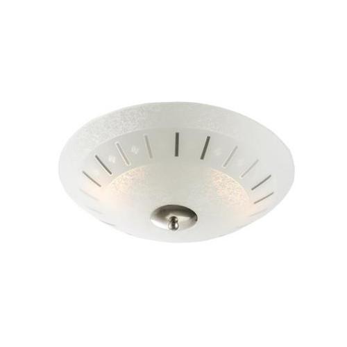 Светильник настенно-потолочный Markslojd Leona 417341-474228