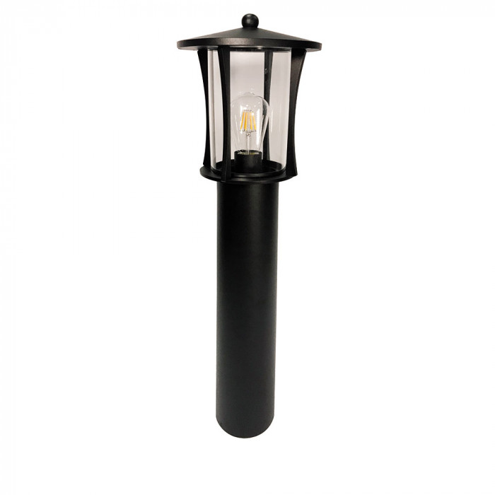 Уличный фонарь Viokef Figi 4200500